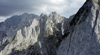 Mountain_thumbnail
