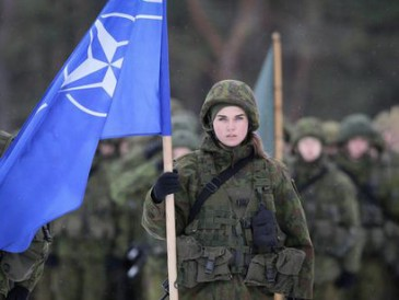 NATO-is-no-longer-dealing-with-the-North-Atlantic