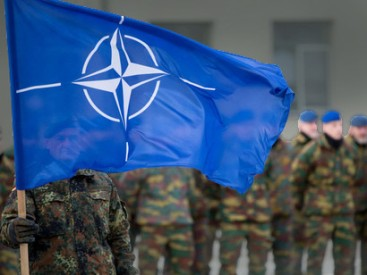 NATO-must-win-the-technological-battle-against-China
