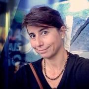 Patricia-Gomes