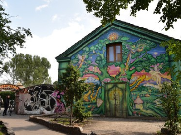 Privatise-not-the-commons-Christiania-community-Copenhagen-living-on-principles-of-no-private