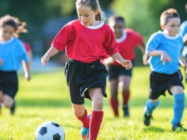 Training-young-children-to-engage-in-physical-activities