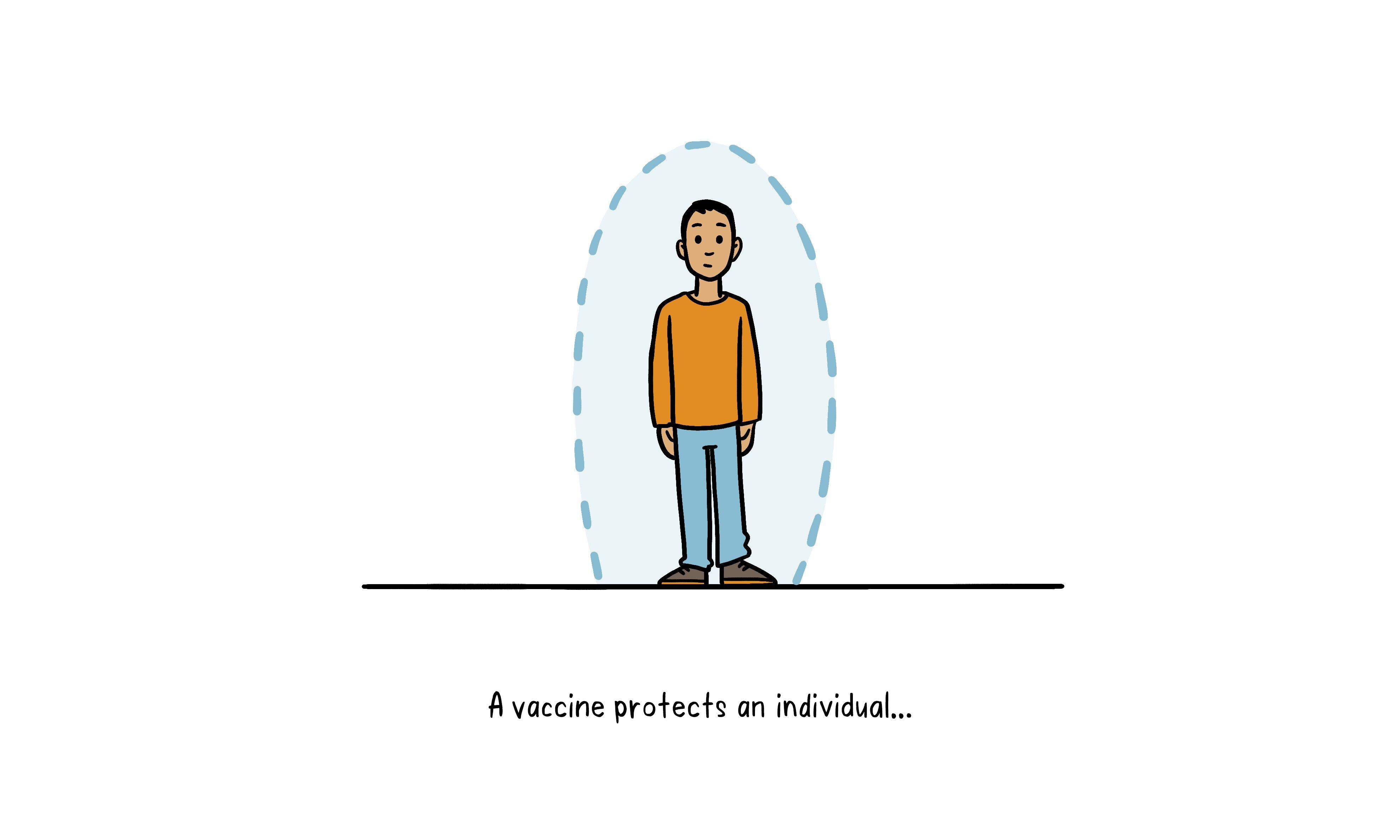 vaccines-topic-1-illustrations-03