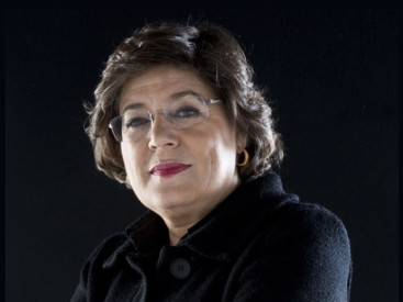 Ana-Gomes-finished-second-with-13-percent-of-the-votes-the-best-result-ever-achieved-by-a-woman