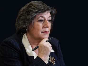 Ana-Gomes-served-as-a-Member-of-the-European-Parliament-from-2004-until-2019