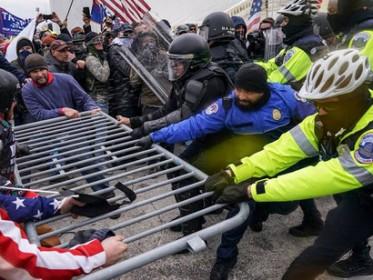 Capitol-Hill-riot