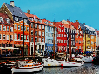 Denmark-is-low-on-poverty-low-on-inequality-high-on-income-high-on-tax-high-on-welfare-high-on