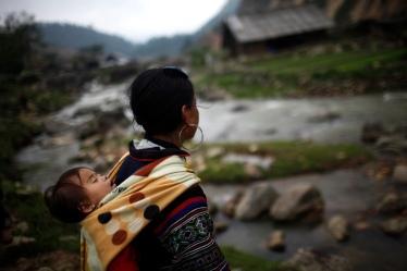 Hmong_woman_vietnam