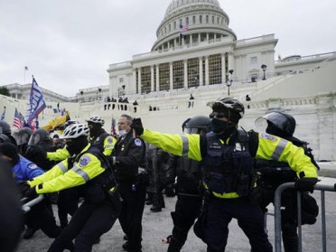 How-a-sparse-protest-became-a-Capitol-Hill-riot