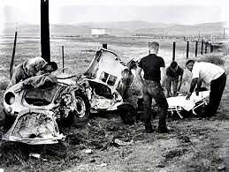James-Dean-accident_
