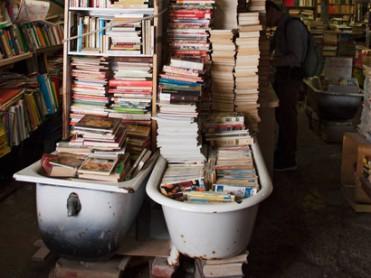 Libreria-Acqua-alta-in-Venice