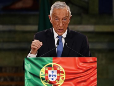 Marcelo-Rebelo-de-Sousa-has-served-as-a-government-minister-parliamentarian-in-the-Assembly-of
