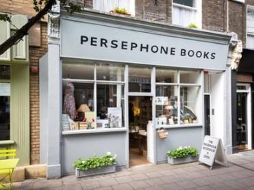 Persephone-Books-London