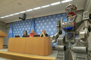 202101arms_robots_UNGA