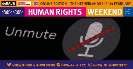202102hrweekend_amsterdam_banner