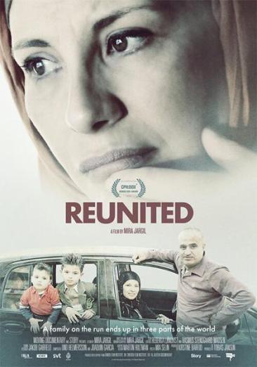 202102hrweekend_amsterdam_reunited_poster