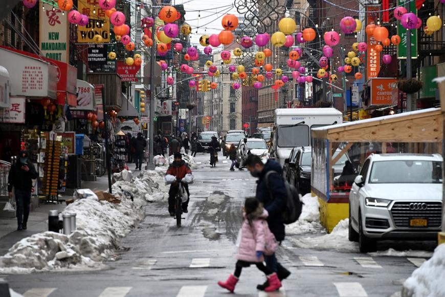 202102us_chinatown_newyork
