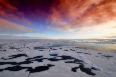arctic-139396_960_720