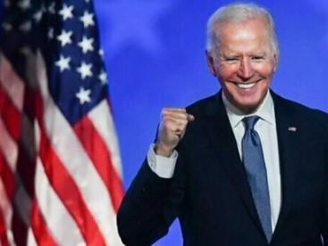 Biden-has-promised-change-in-Africa