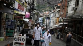 Brazil_covid_vaccine