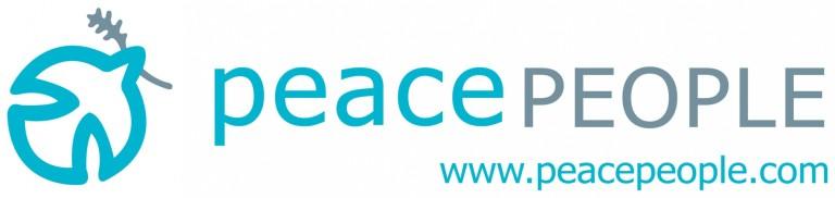 peace-people-logo-768x182
