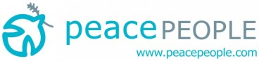 peace-people-logo-768x182
