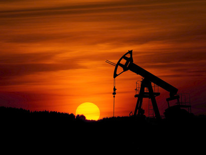 The-economic-foundation-of-the-coal-oil-and-gas-industries-is-disappearing