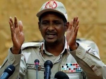 The-Emirates-are-influencing-power-dynamics-in-Sudan-through-their-ally-the-strongman-Hemedti