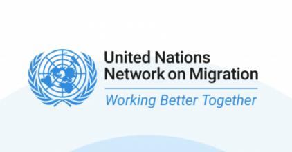 un_network_on_migration_image