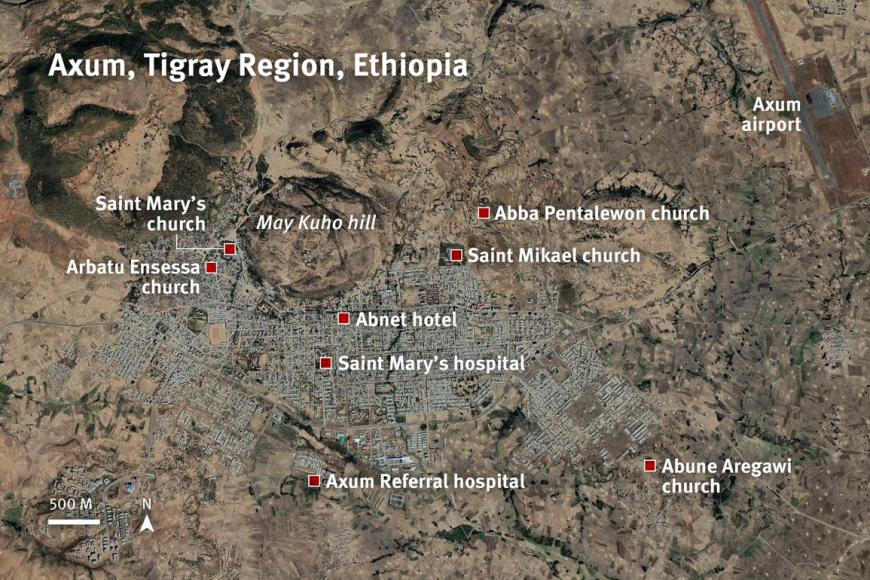 202103africa_ethiopia_Axummap