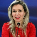 Aleksandra-Pecinar