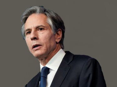 Secretary-Blinken-called-for-a-unified-voice-for-peace-from-the-most-influential-among-the