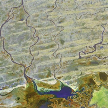 The-Herodotus-Basin-forms-a-down-dip-extension-to-the-prolific-Nile-Delta-province