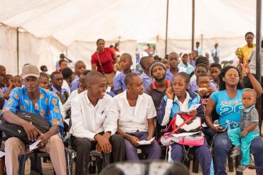 uganda-hearing-loss-deafness
