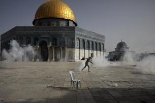 202105mena_jerusalem_israel_palestine