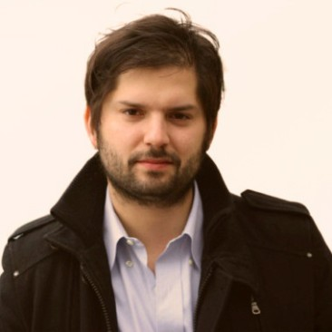 Gabriel-Boric-Font-graduated-in-legal-and-social-sciences-and-Chilean-politician