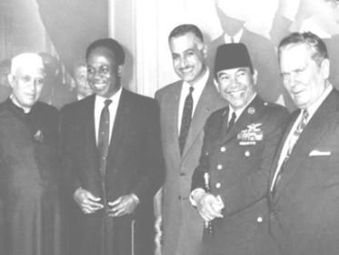 Leaders-at-the-Bandung-Conference-1955