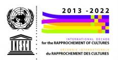 logo_decennie_2013-2022_en_fr_medium