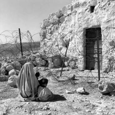 Palestinian-refugees_