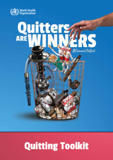 Quitting-toolkit-cover