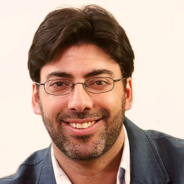 scar-Daniel-Jadue-Jadue-Chilean-architect-and-sociologist-since-2012-he-has-served-as-mayor-of