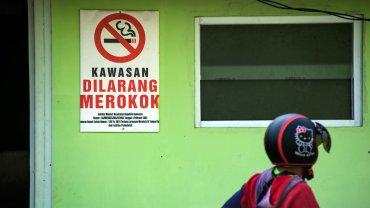 smaller-tobacco-widescreen