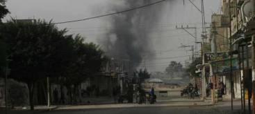 Smoke-from-an-airstrike_