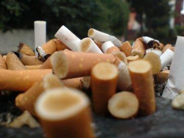 tobacco-control-cigarette-tips