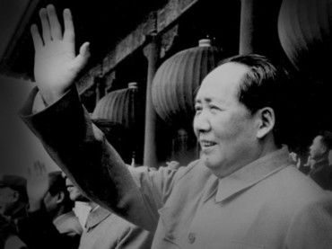 Mao-Zedong-was-the-founding-father-of-the-Peoples-Republic-of-China-PRC