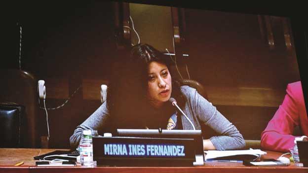 Mirna-Inés-Fernández