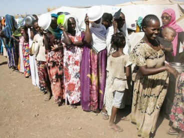 Roughly-4-dot-5-million-of-a-population-of-6-million-people-are-in-immediate-need-of