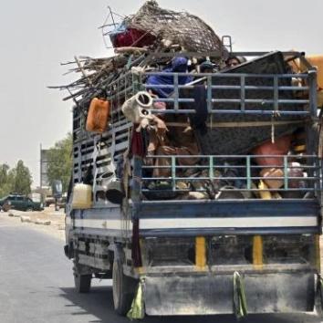 202107asia_afghanistan_kandahar