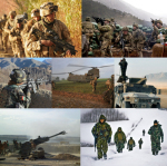 300px-Collage_of_the_War_in_Afghanistan_(2001-present)