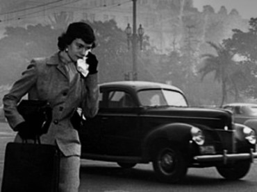 Fighting-smog-in-Los-Angeles